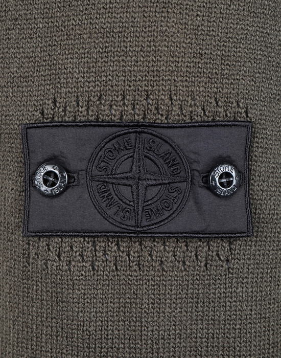 39894439lg - KNITWEAR STONE ISLAND SHADOW PROJECT