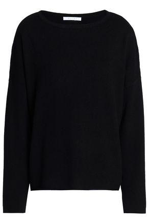 DUFFY Oversized cashmere sweater