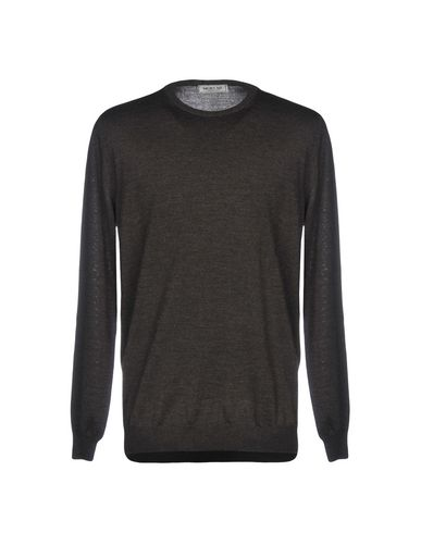 GOLDEN AGE Pullover homme