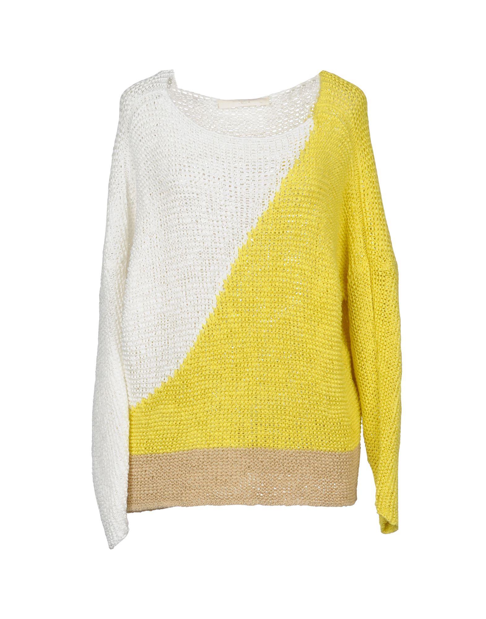 TELA Свитер tela свитер