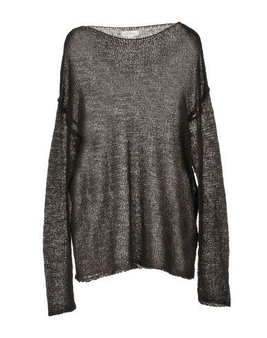 CROSSLEY Pullover femme