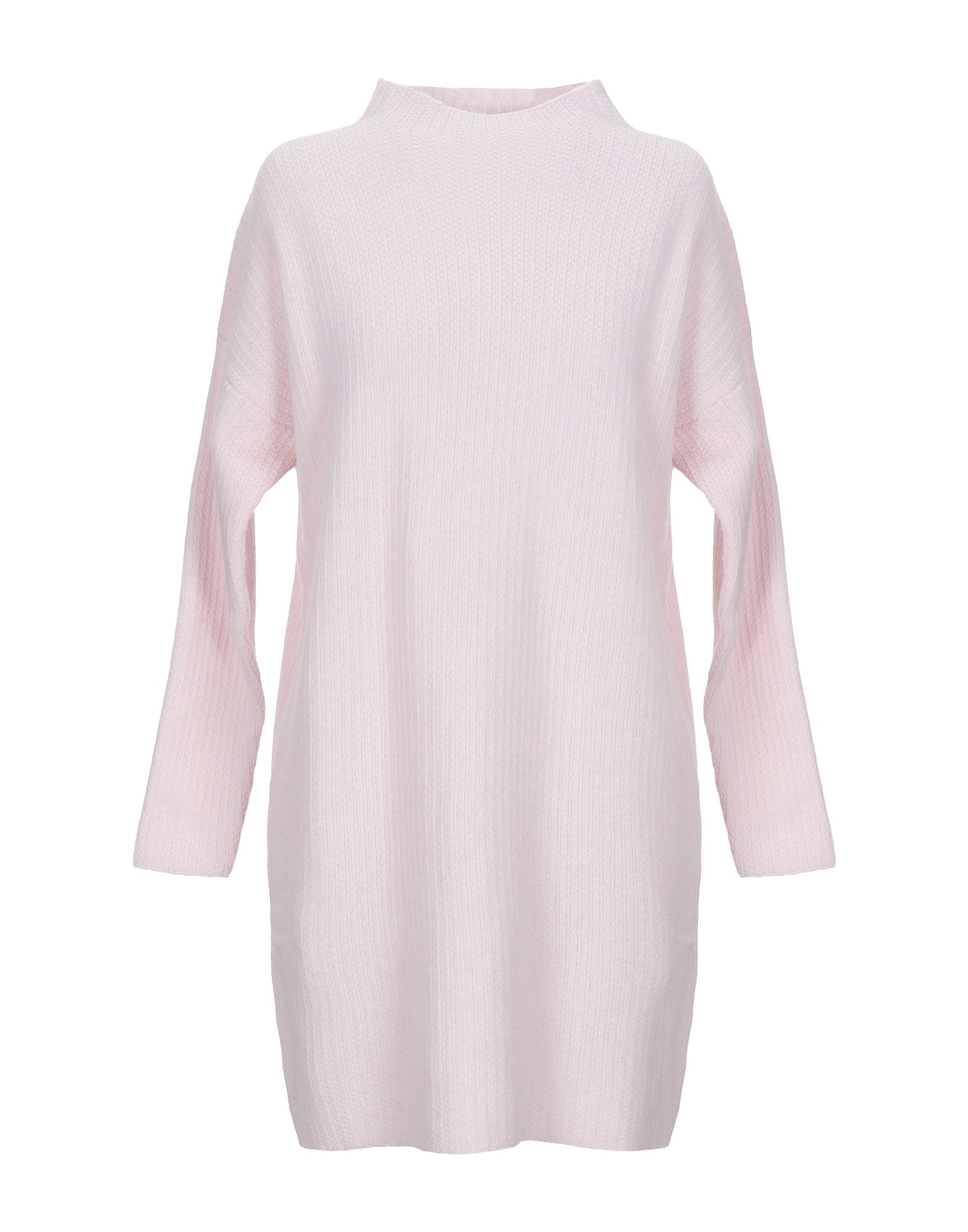 1cdae01fd Cashmere - Buy Best Cashmere from Fashion Influencers | Brick & Portal
