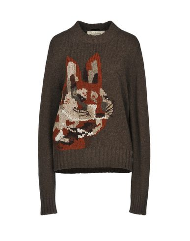 MULBERRY Pullover femme