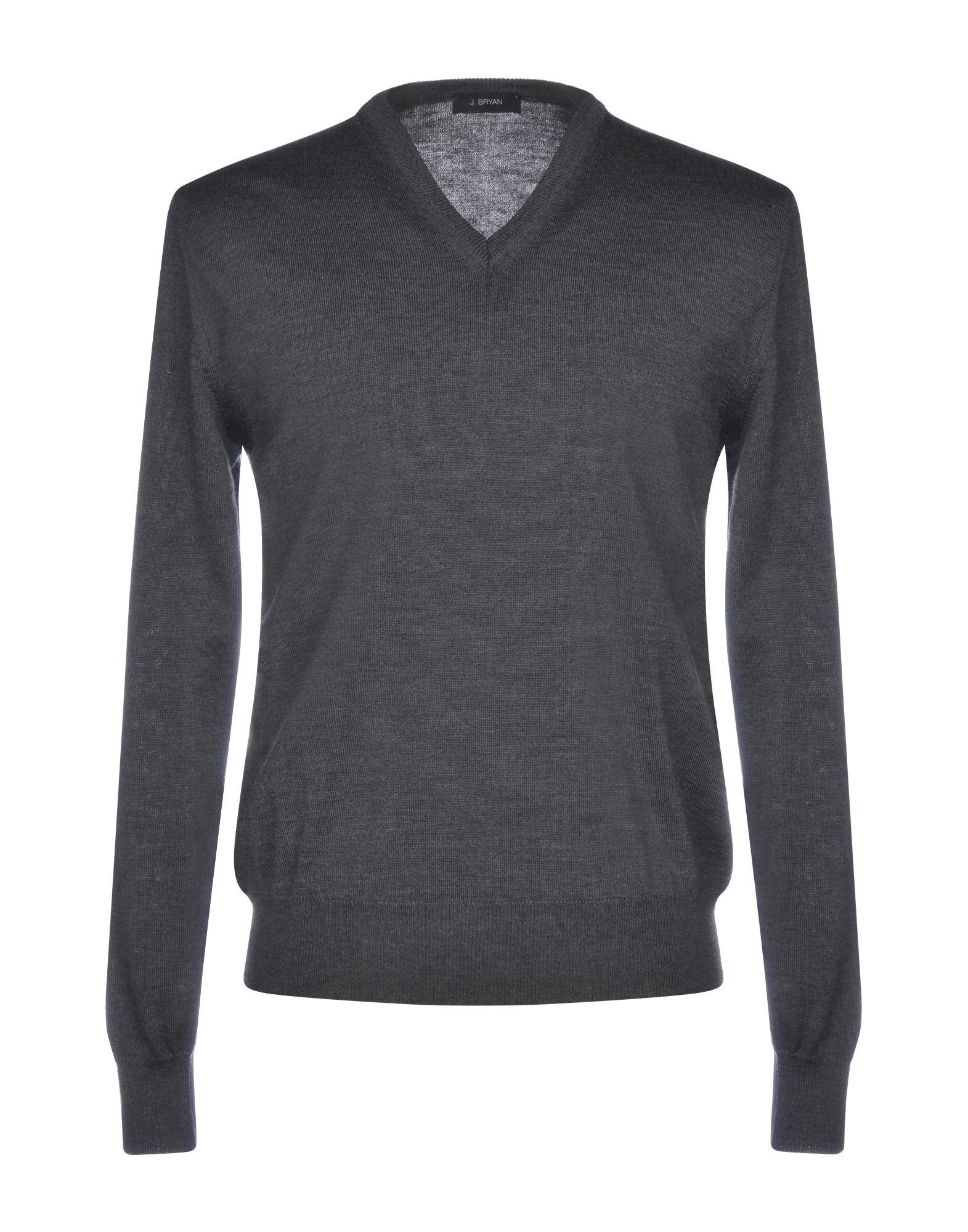 J. BRYAN Свитер свитер perfect j perfect j pe033ewcspp4