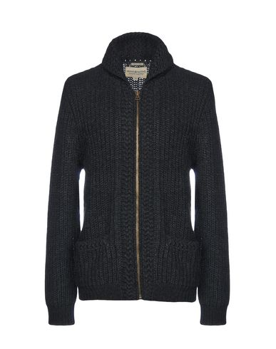 DENIM & SUPPLY RALPH LAUREN Cardigan homme