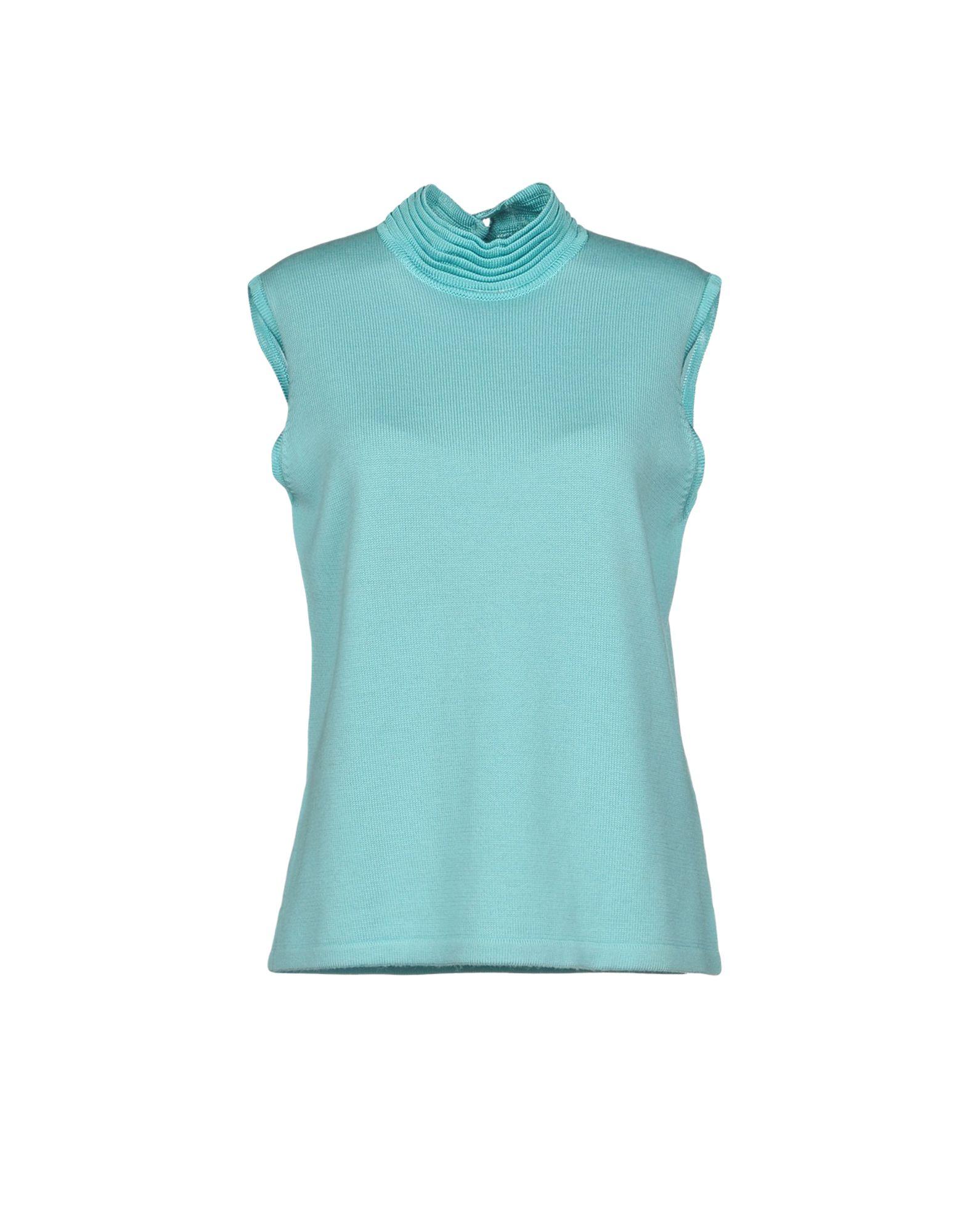LUISA SPAGNOLI Водолазки комплект luisa spagnoli одежда повседневная на каждый день