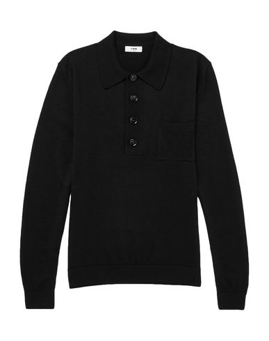 CMMN SWDN Pullover homme