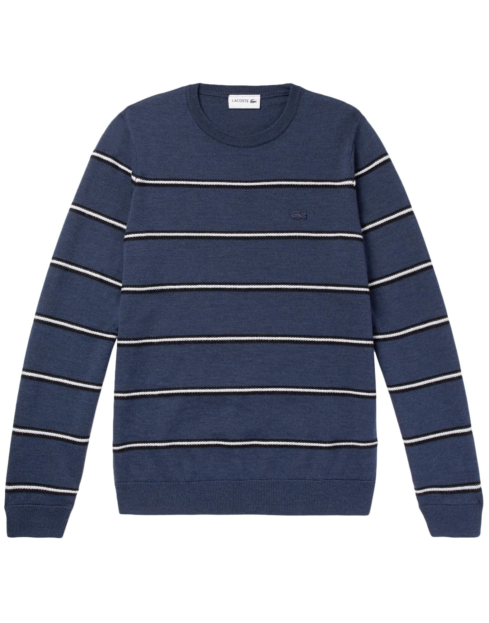 LACOSTE Свитер lacoste свитер