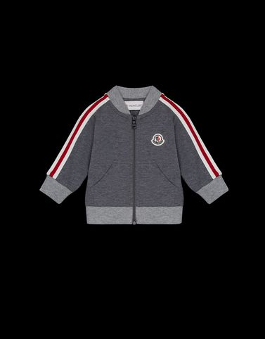 f44f3ea54e55 Moncler Baby Boys  Clothes - 0-36 Months