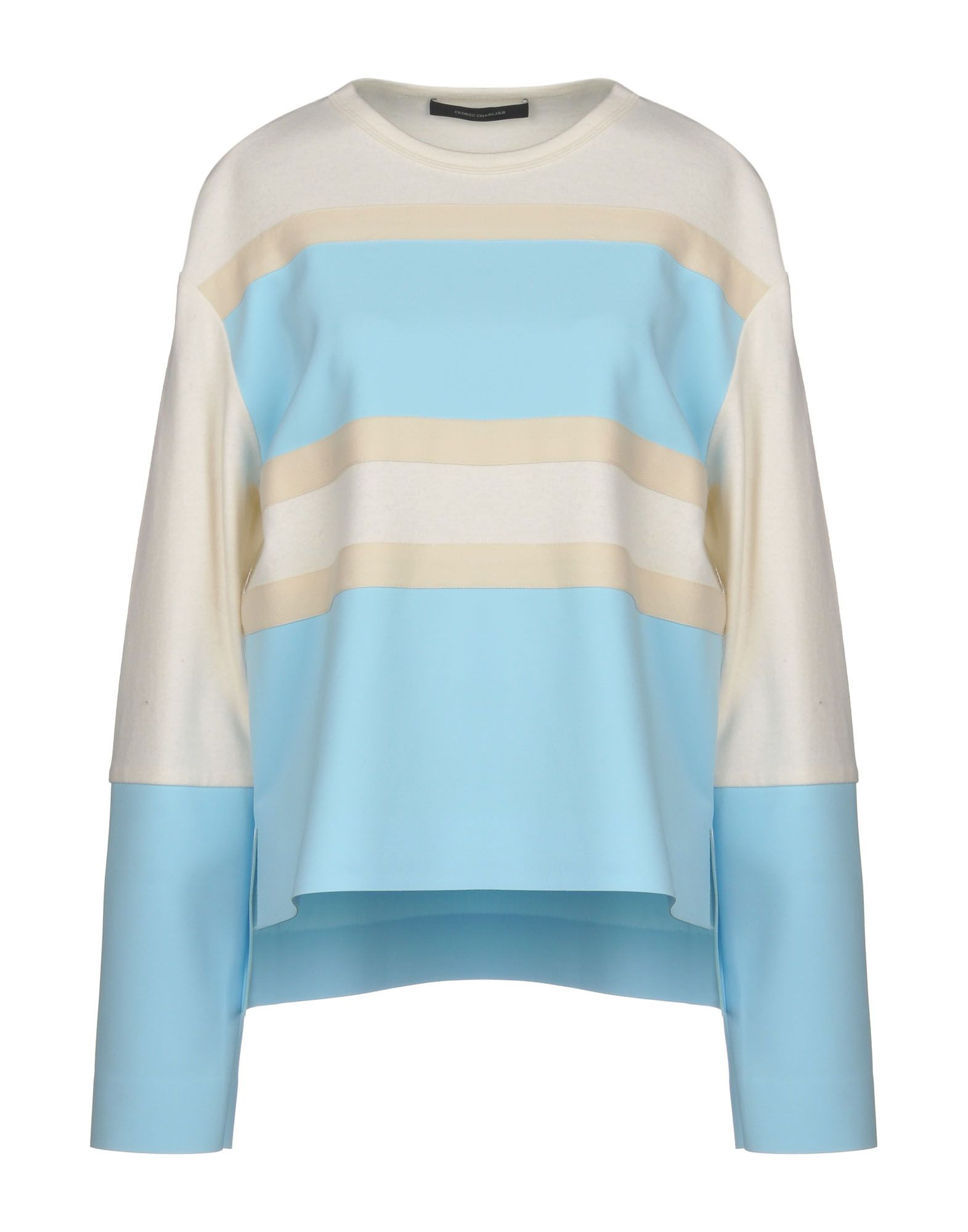 CEDRIC CHARLIER Блузка cedric charlier блузка