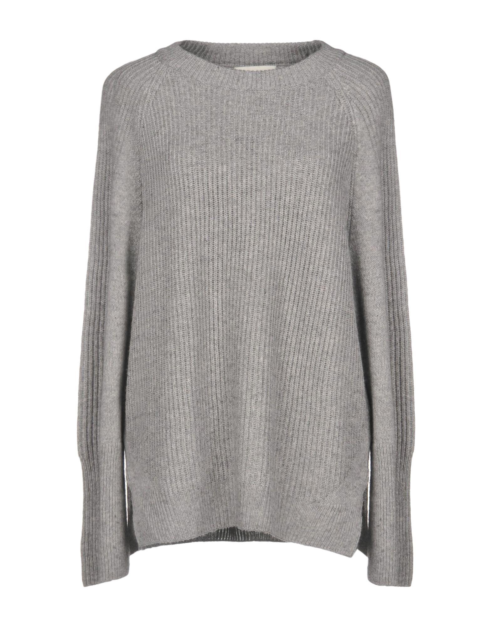 N.O.W. ANDREA ROSATI CASHMERE Свитер autumn cashmere свитер