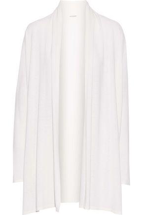 ELIE TAHARI Ardenia wool-blend cardigan