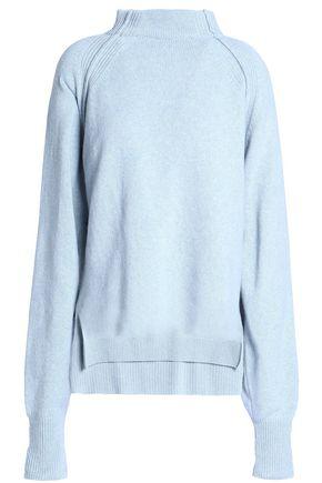 HOUSE OF DAGMAR Wool-blend sweater