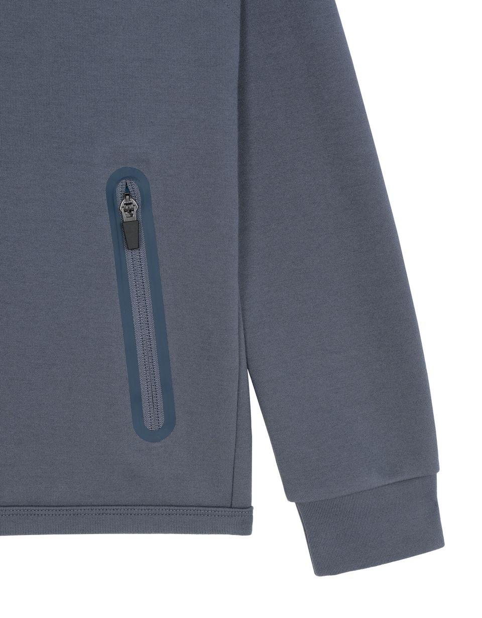 Scuderia Ferrari Online Store - Children's hoodie - Zip Hood Sweaters
