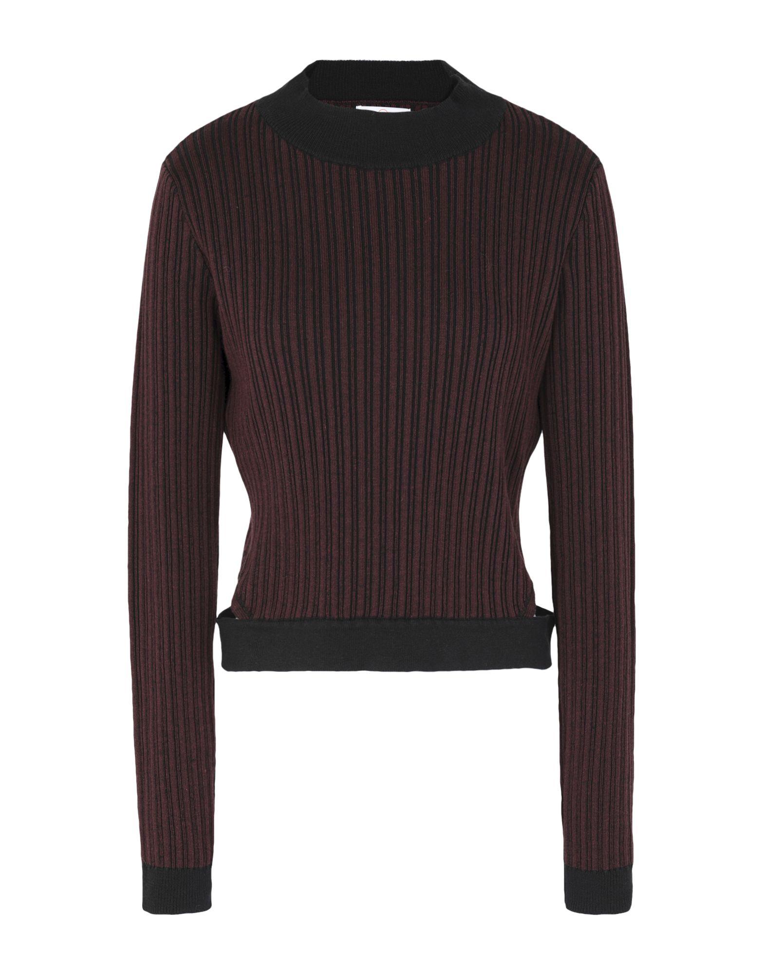 GEORGE J. LOVE Свитер мужской свитер в полоску 52