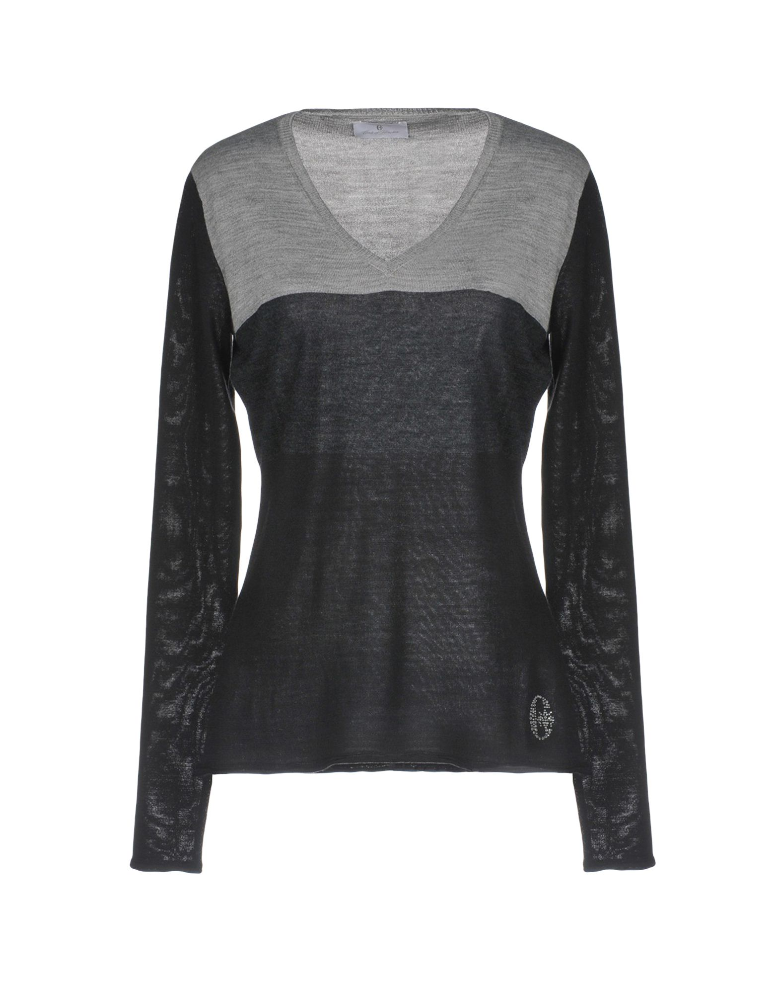 CONTE OF FLORENCE | CONTE OF FLORENCE Sweaters 39898882 | Goxip