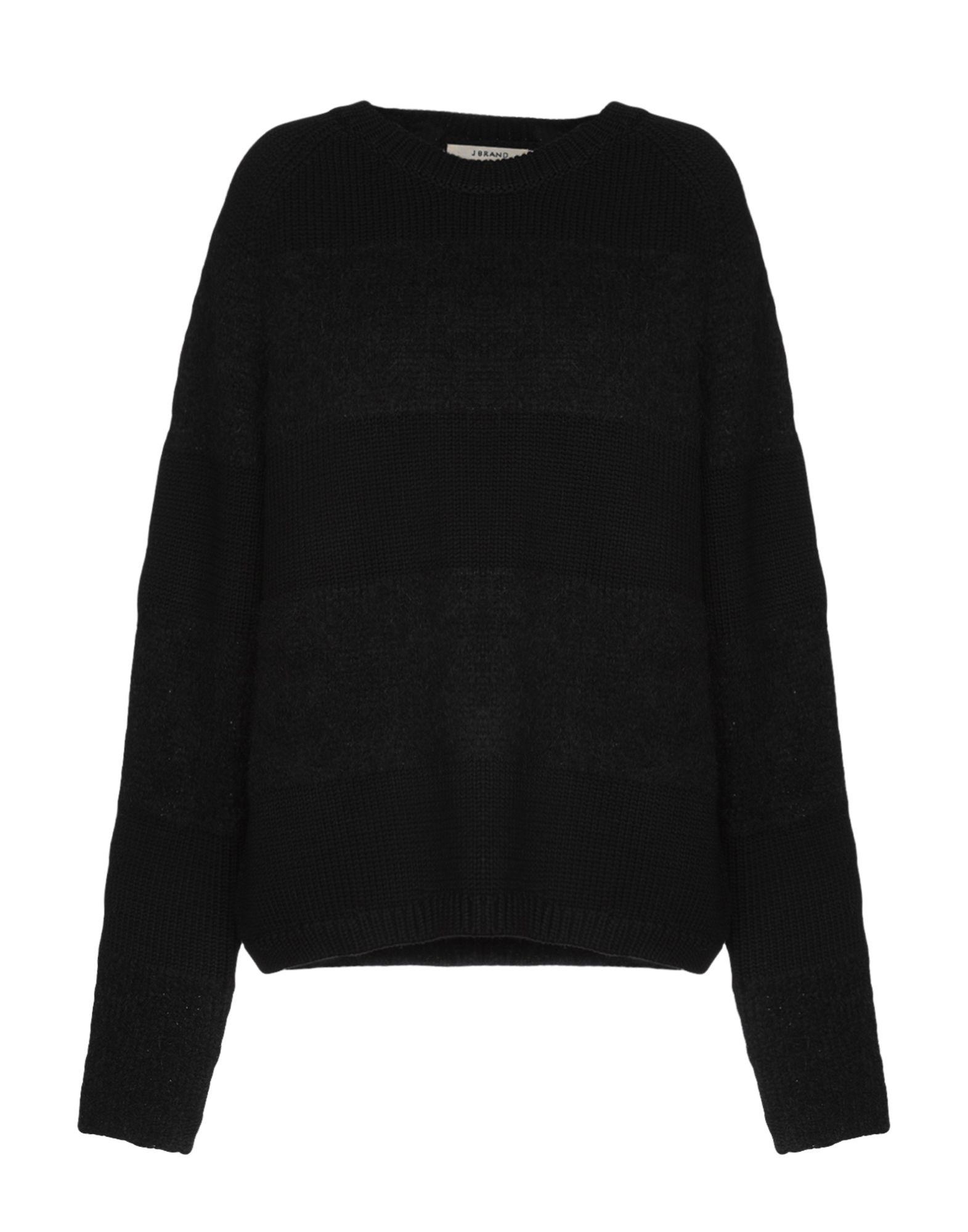 J BRAND Свитер свитер perfect j perfect j pe033ewcspn7