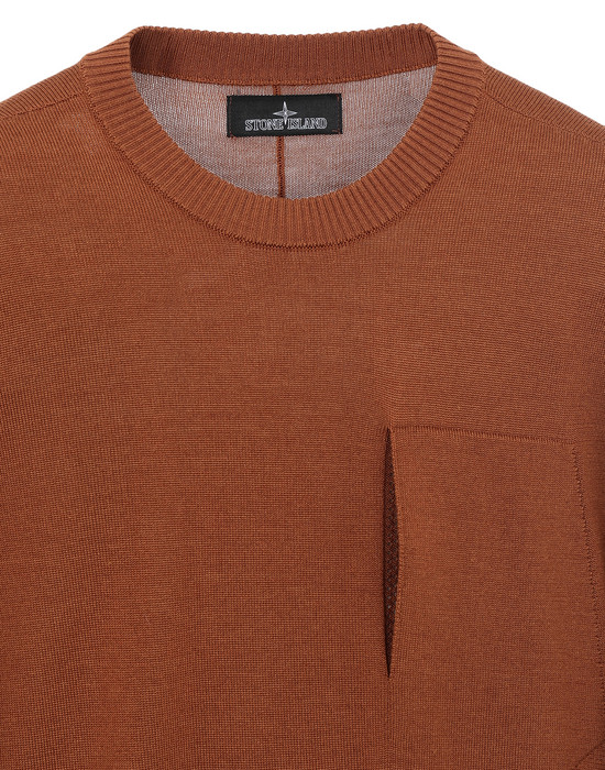 39899433pm - SWEATERS STONE ISLAND SHADOW PROJECT