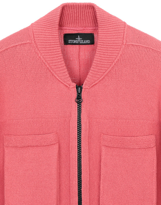 39899434le - SWEATERS STONE ISLAND SHADOW PROJECT