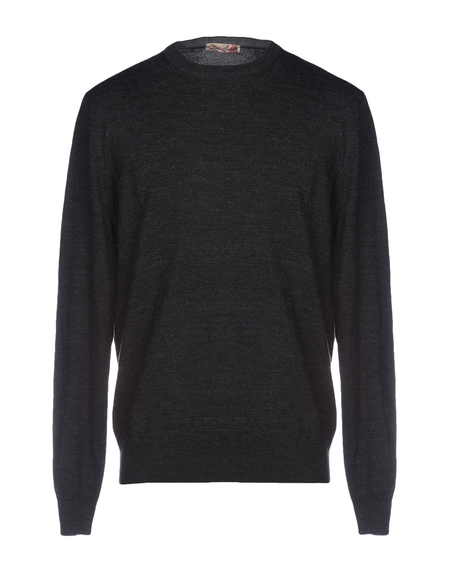 REAL CASHMERE Свитер autumn cashmere свитер