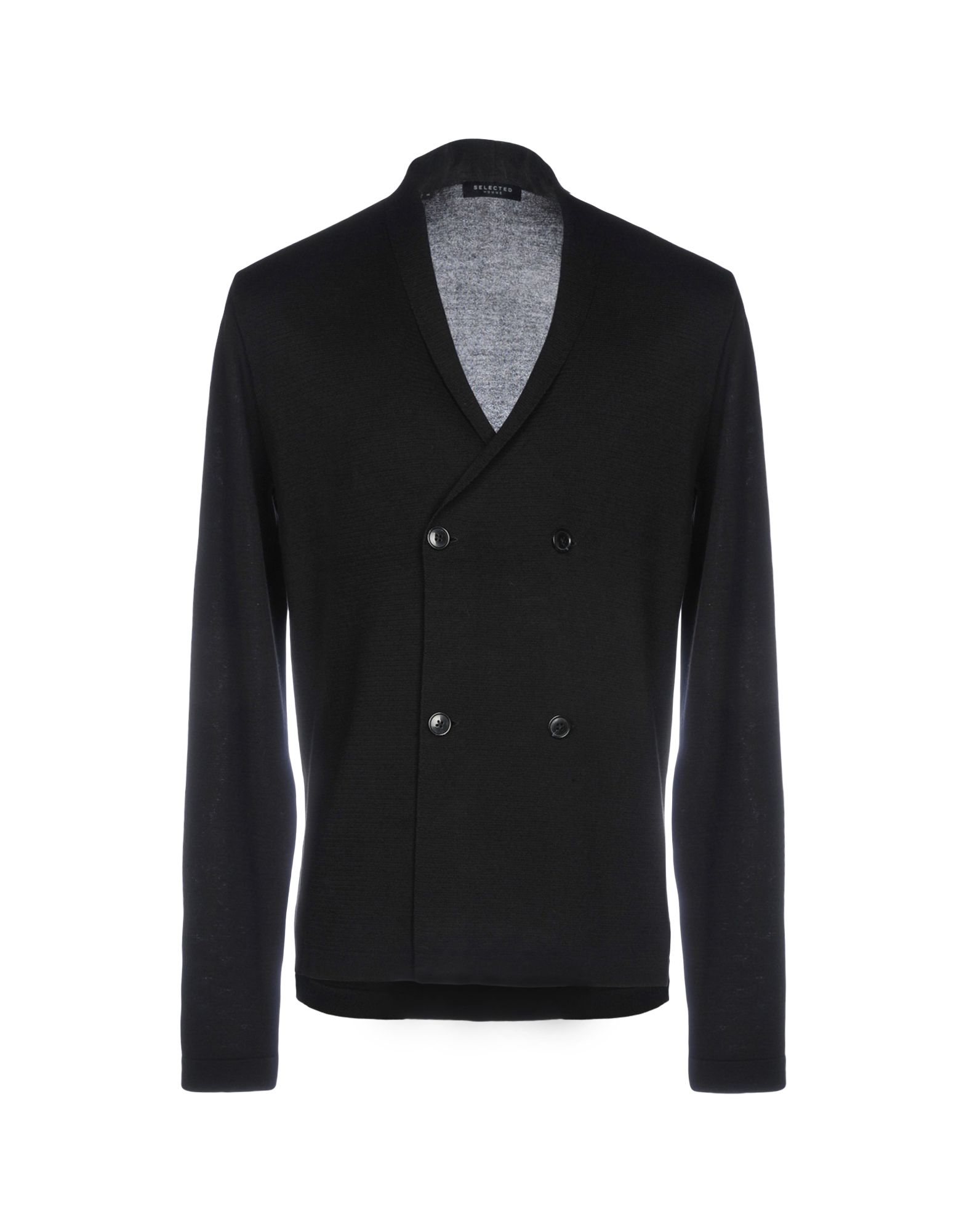 SELECTED HOMME Кардиган рубашка selected homme selected homme se392empam57