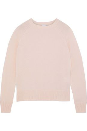 IRIS & INK Gertie cashmere sweater