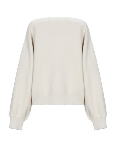 Фото 2 - Женский свитер  цвет слоновая кость