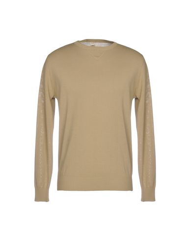 GRP Pullover homme