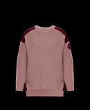 MONCLER CREWNECK - Crewnecks - women