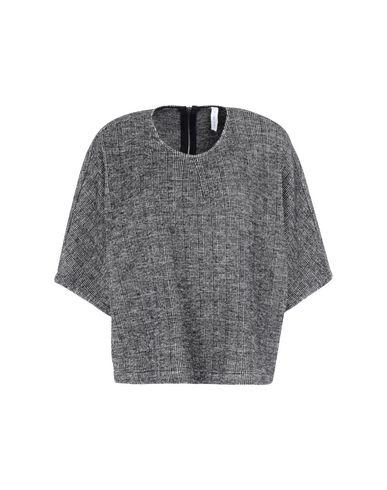 PRIMORDIAL IS PRIMITIVE Pullover femme