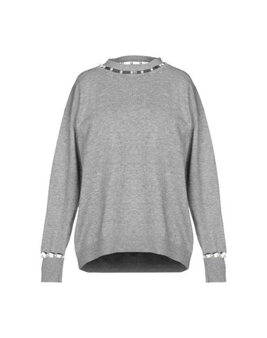 CARE OF YOU Pullover femme