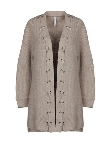 CARE OF YOU Cardigan femme