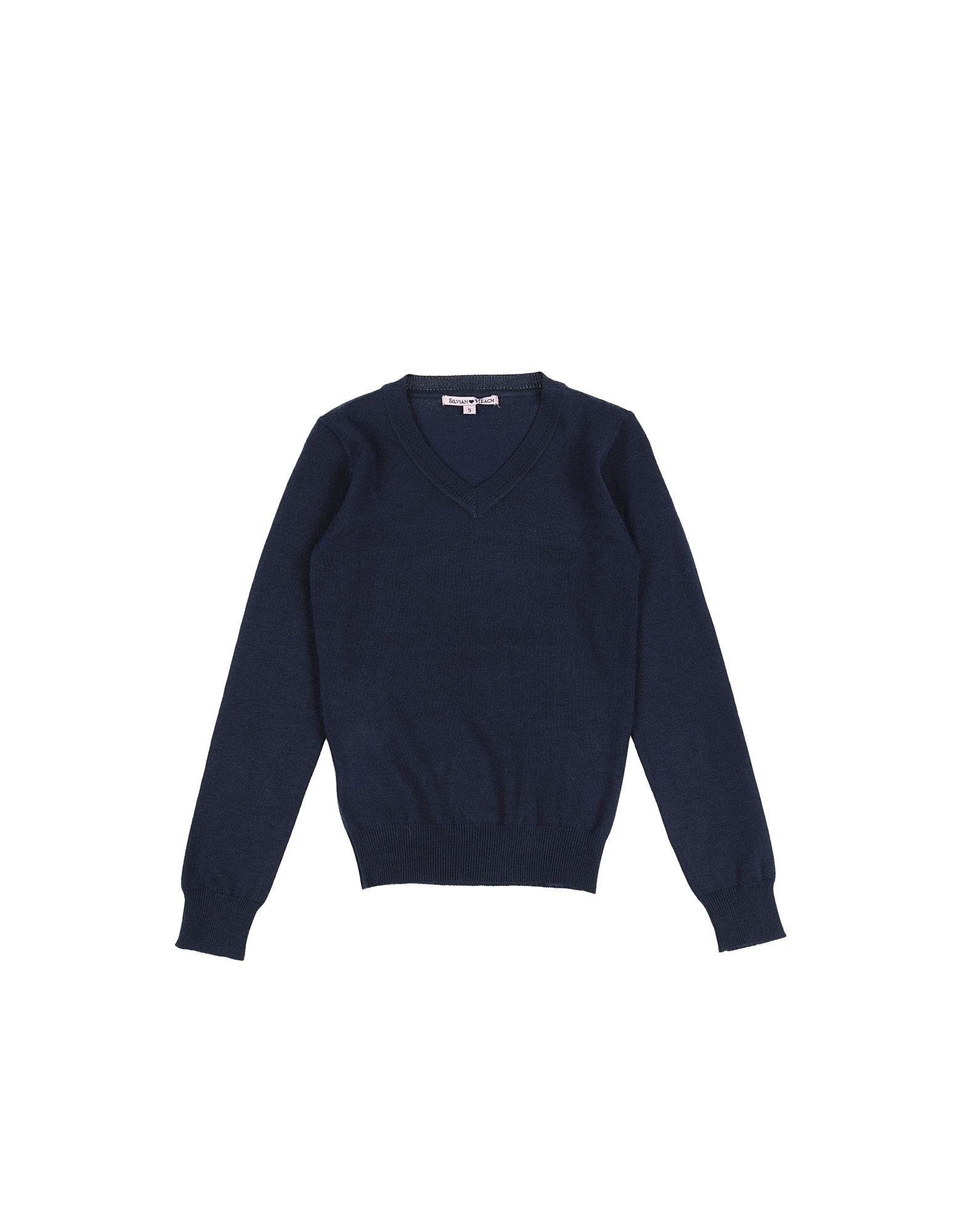 HEACH DOLLS by SILVIAN HEACH Sweaters