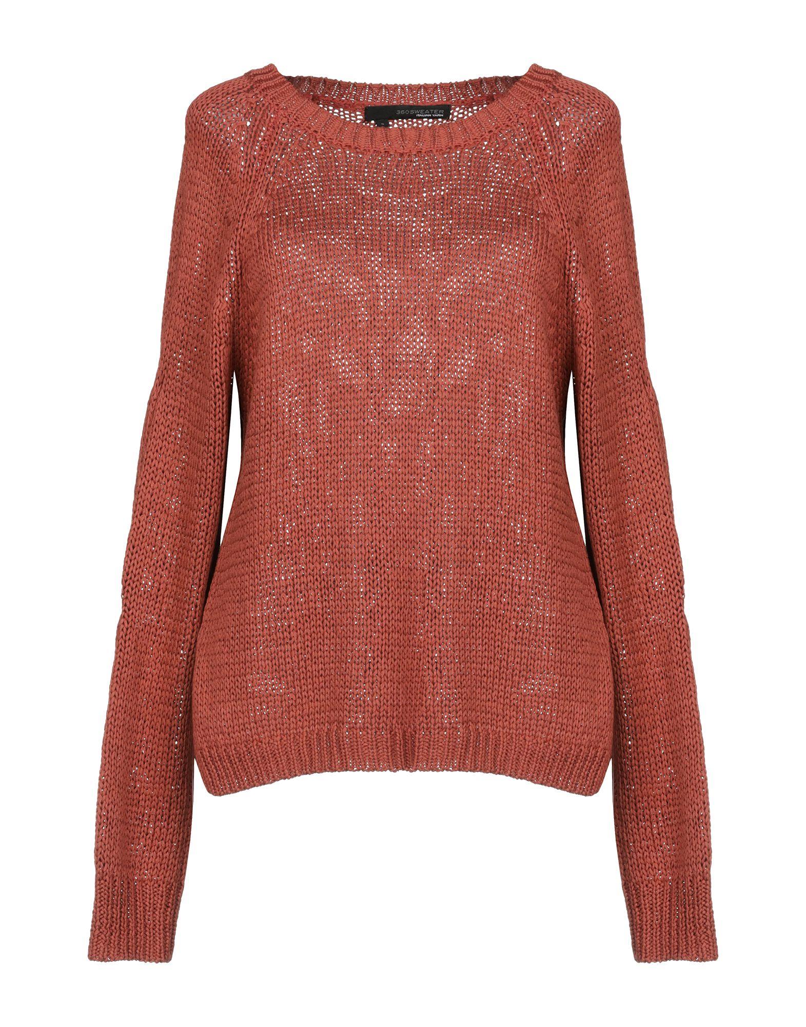 360SWEATER Свитер 360sweater кардиган