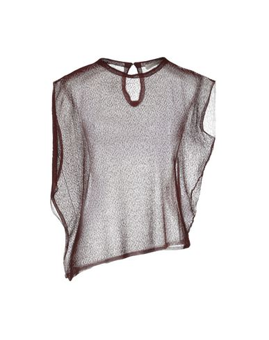 COLOUR 5 POWER Pullover femme