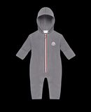 MONCLER ROMPERS - Rompers - homme