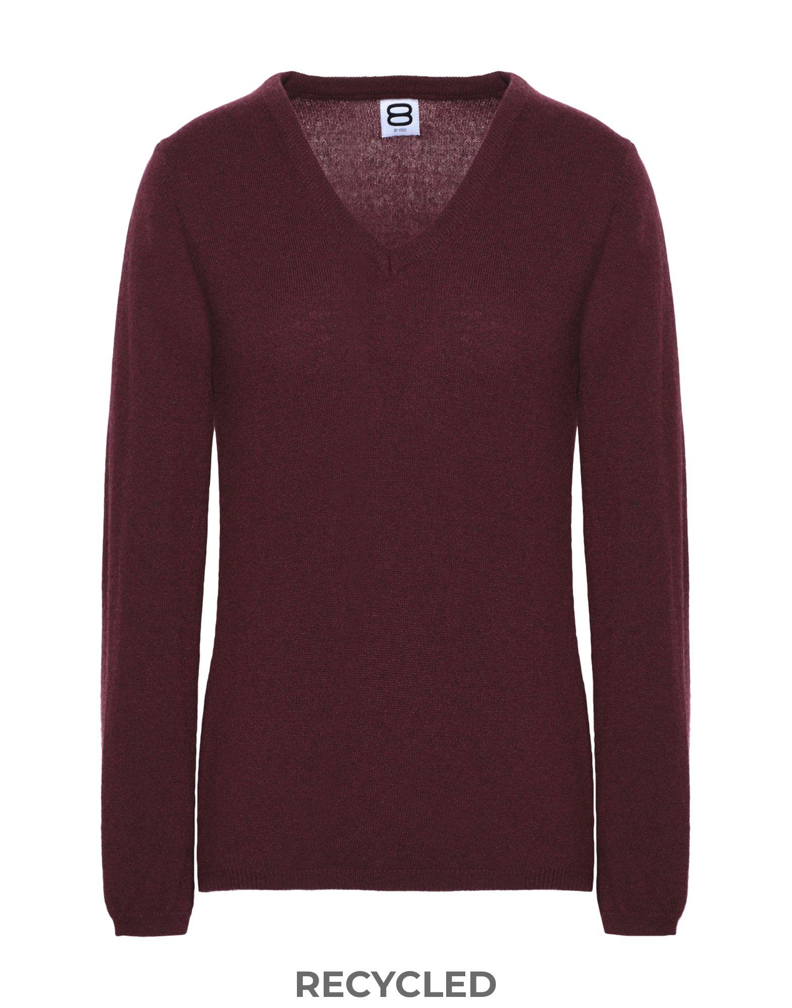 купить свитер мужской минск купить