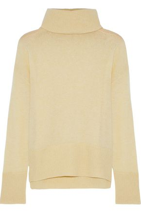 ADAM LIPPES Oversized cashmere sweater