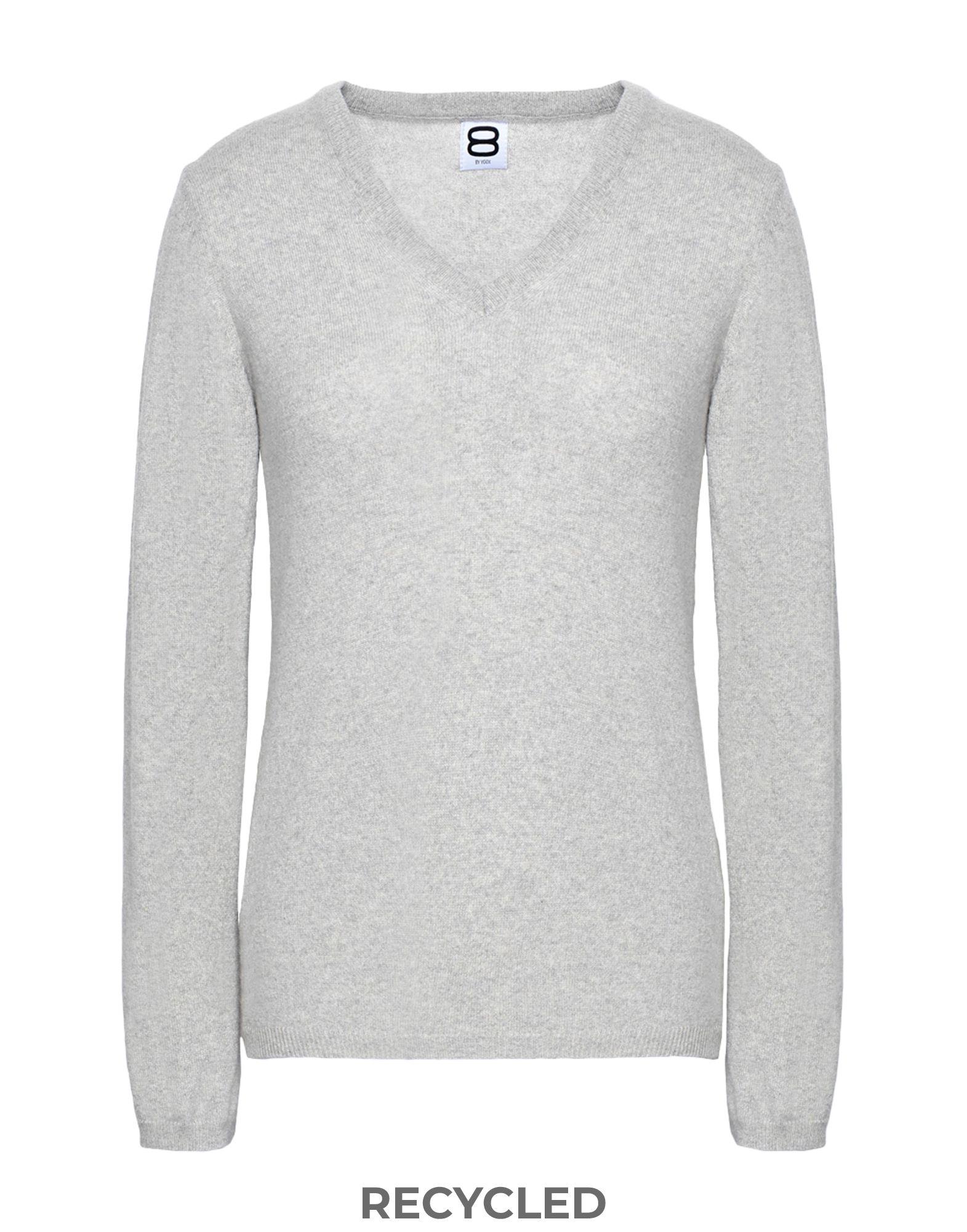 мужские свитера кофты
