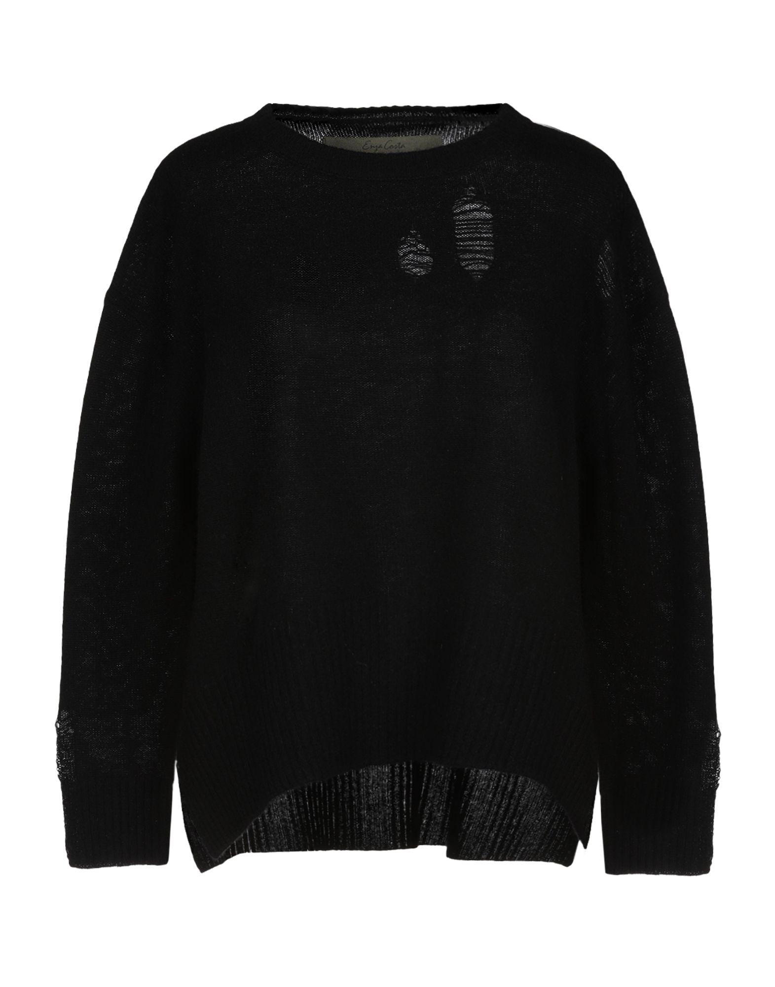 ENZA COSTA Свитер enza costa свитер