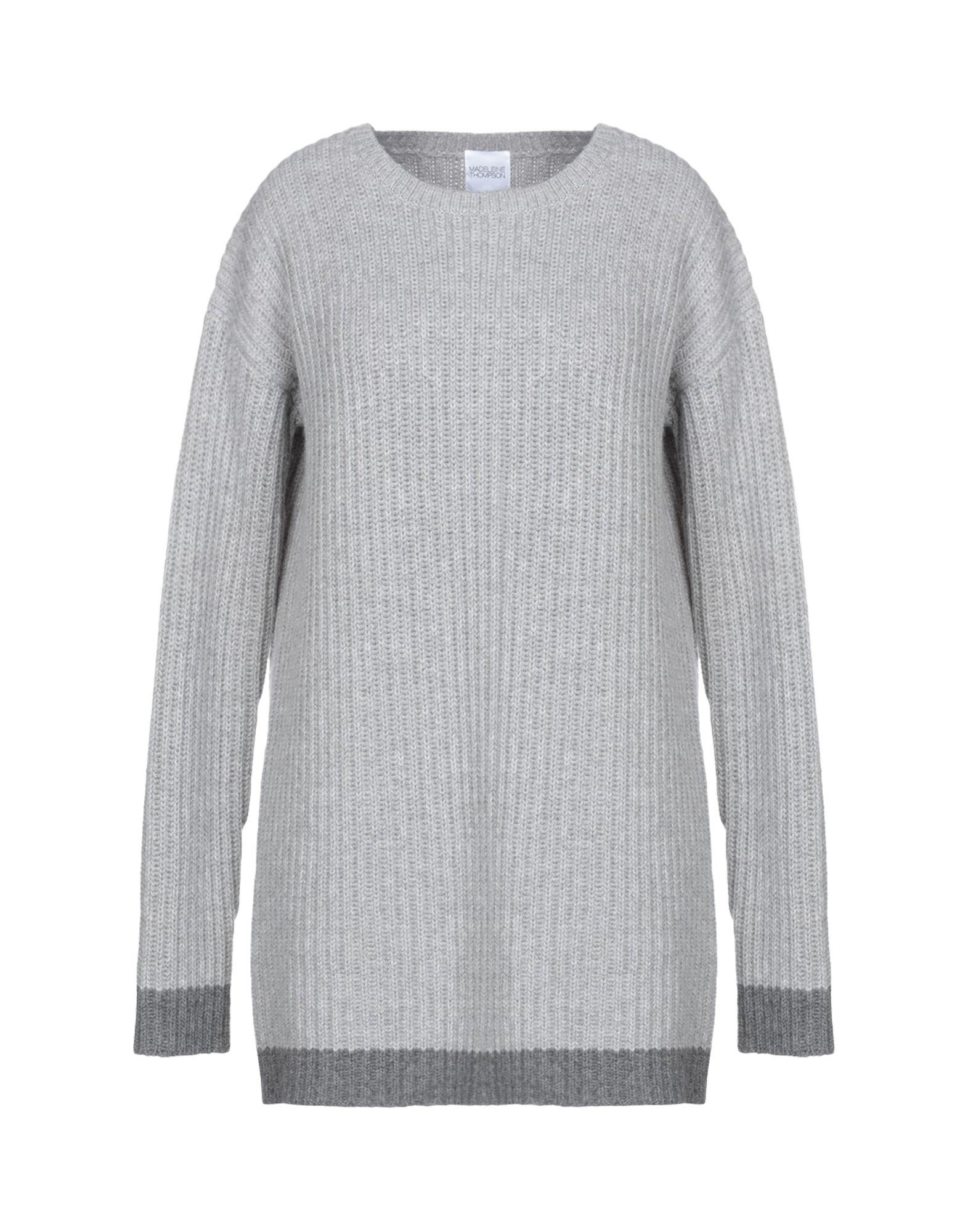 MADELEINE THOMPSON Свитер свитер madeleine madeleine mp002xw1gp0v