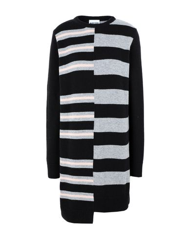 AU JOUR LE JOUR KNITWEAR Jumpers Women