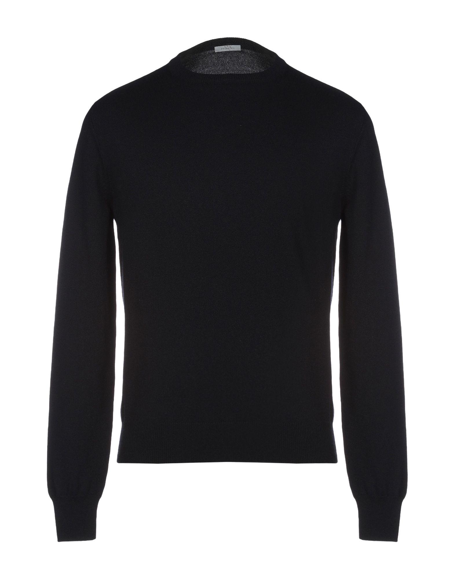 MALO Свитер malo свитер