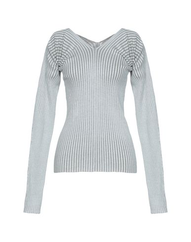 MM6 MAISON MARGIELA KNITWEAR Jumpers Women