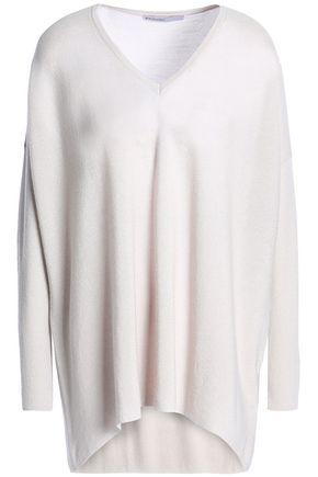GENTRYPORTOFINO Cashmere sweater