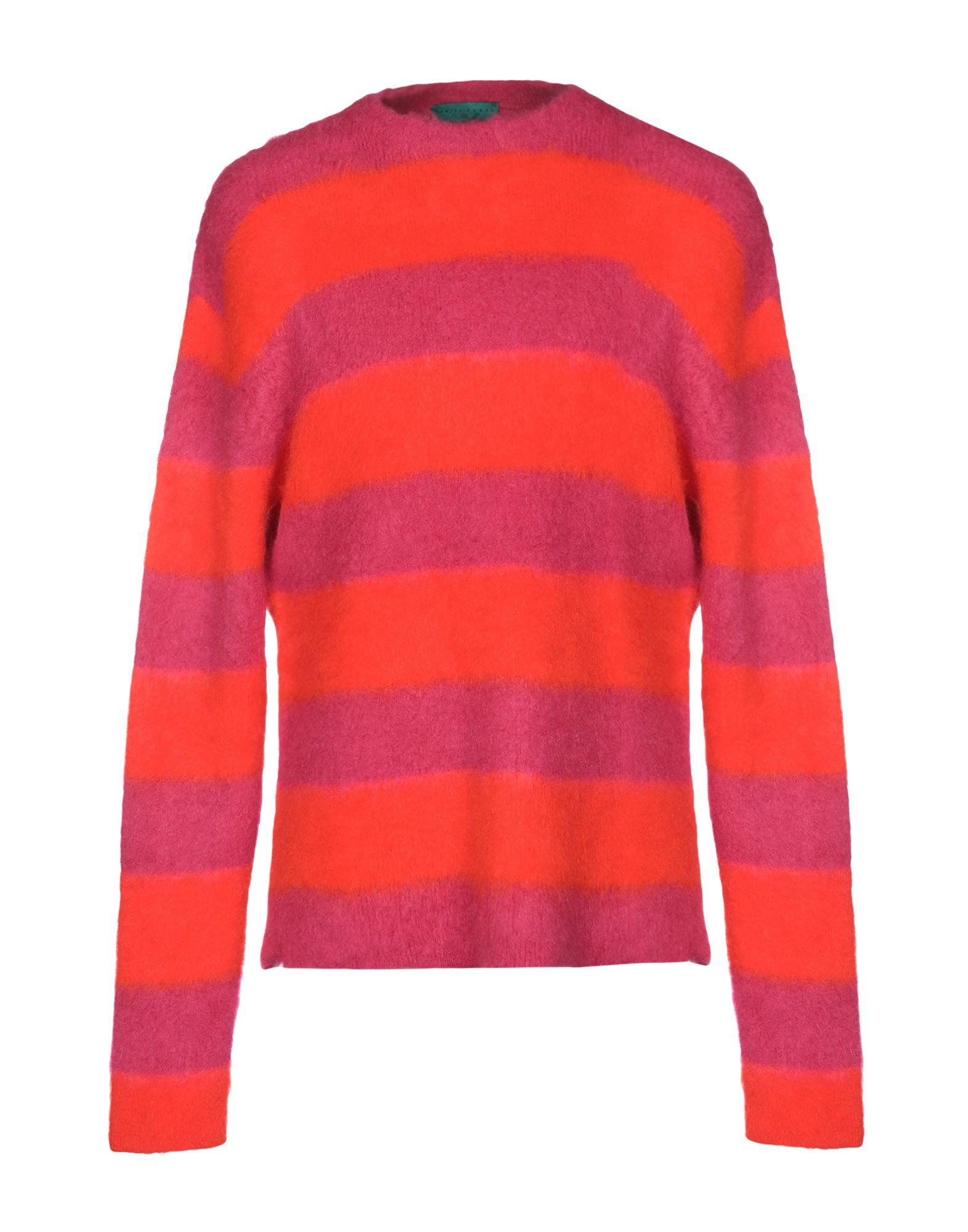 DANILO PAURA Свитер paura свитер