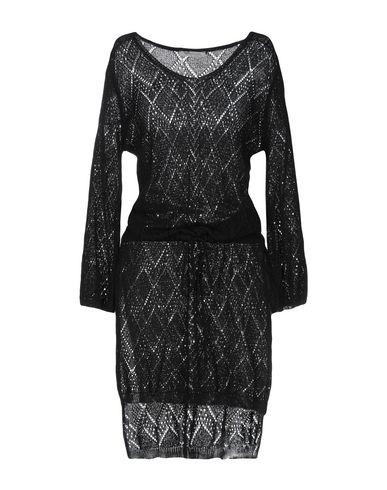 BACKGROUND Pullover femme