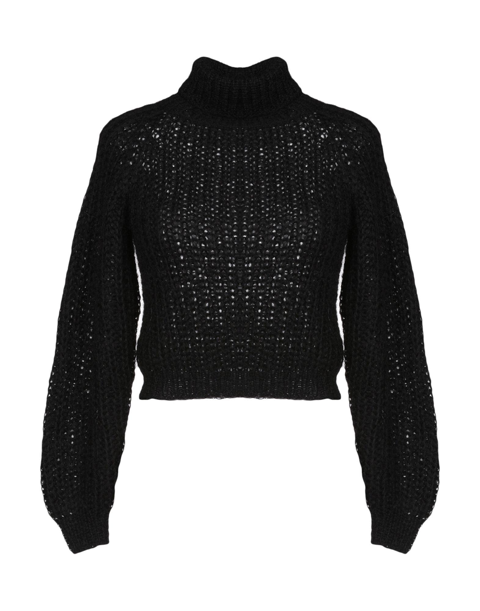 MAIAMI Водолазки maiami свитер page 2