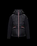 MONCLER SWEAT-SHIRT - Sweat-shirts  rembourrés - homme