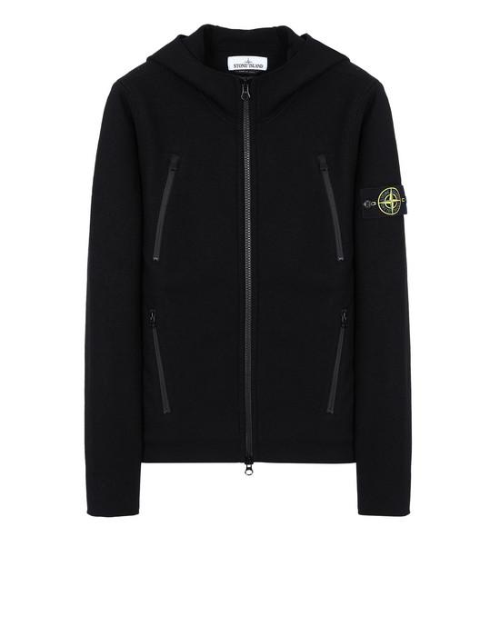 STONE ISLAND Sweater 587A6